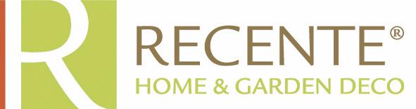 RECENTE - Home & Garden Deco